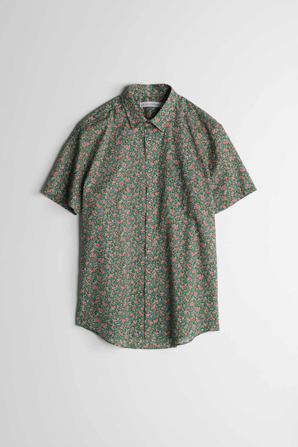 japanese-floral-print-in-green-and-papaya 01