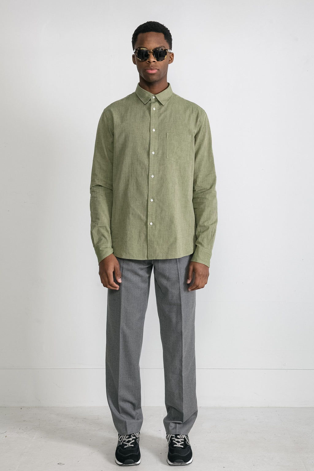 japanese-natural-chambray-in-green 02