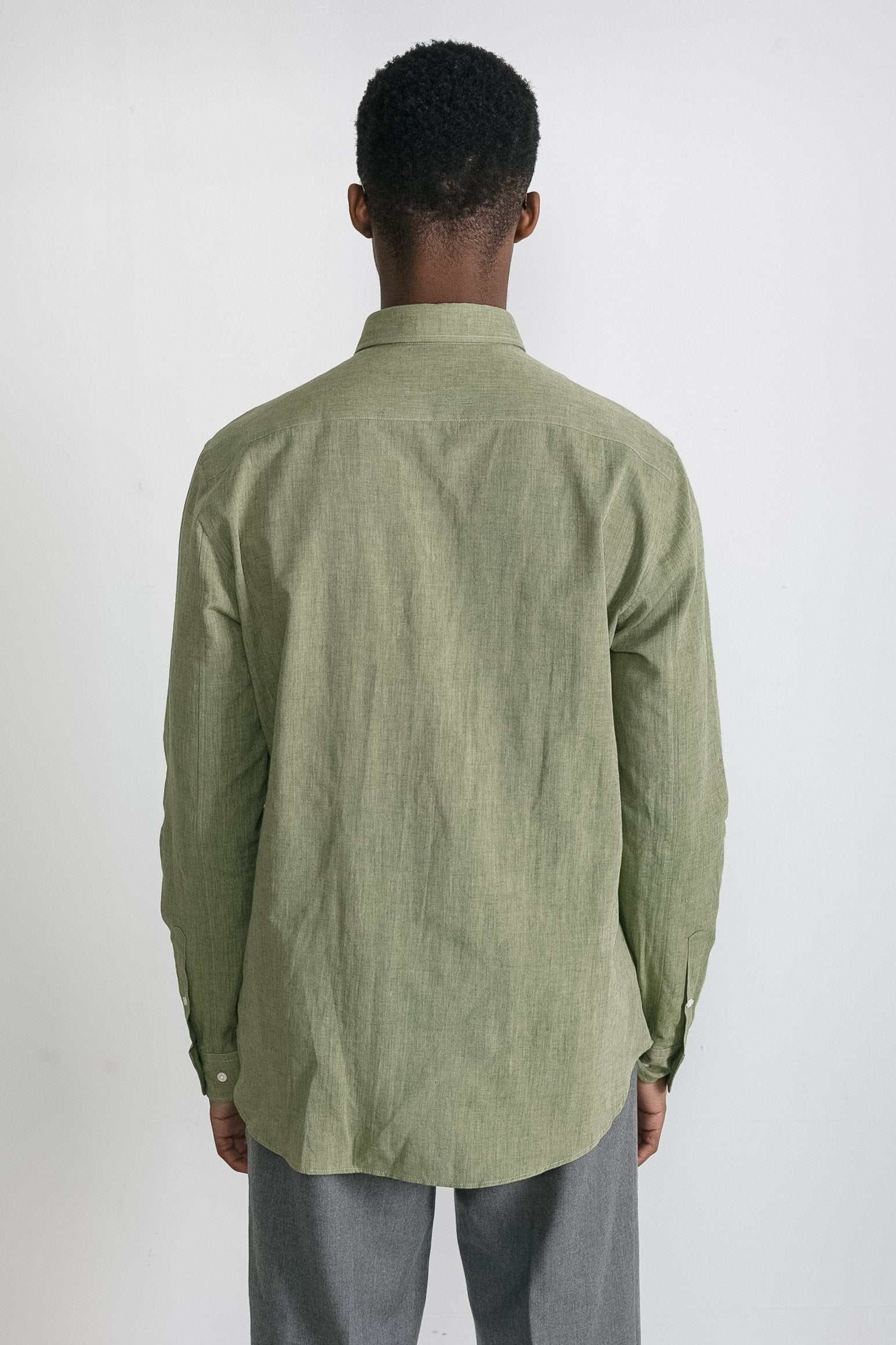 japanese-natural-chambray-in-green 03