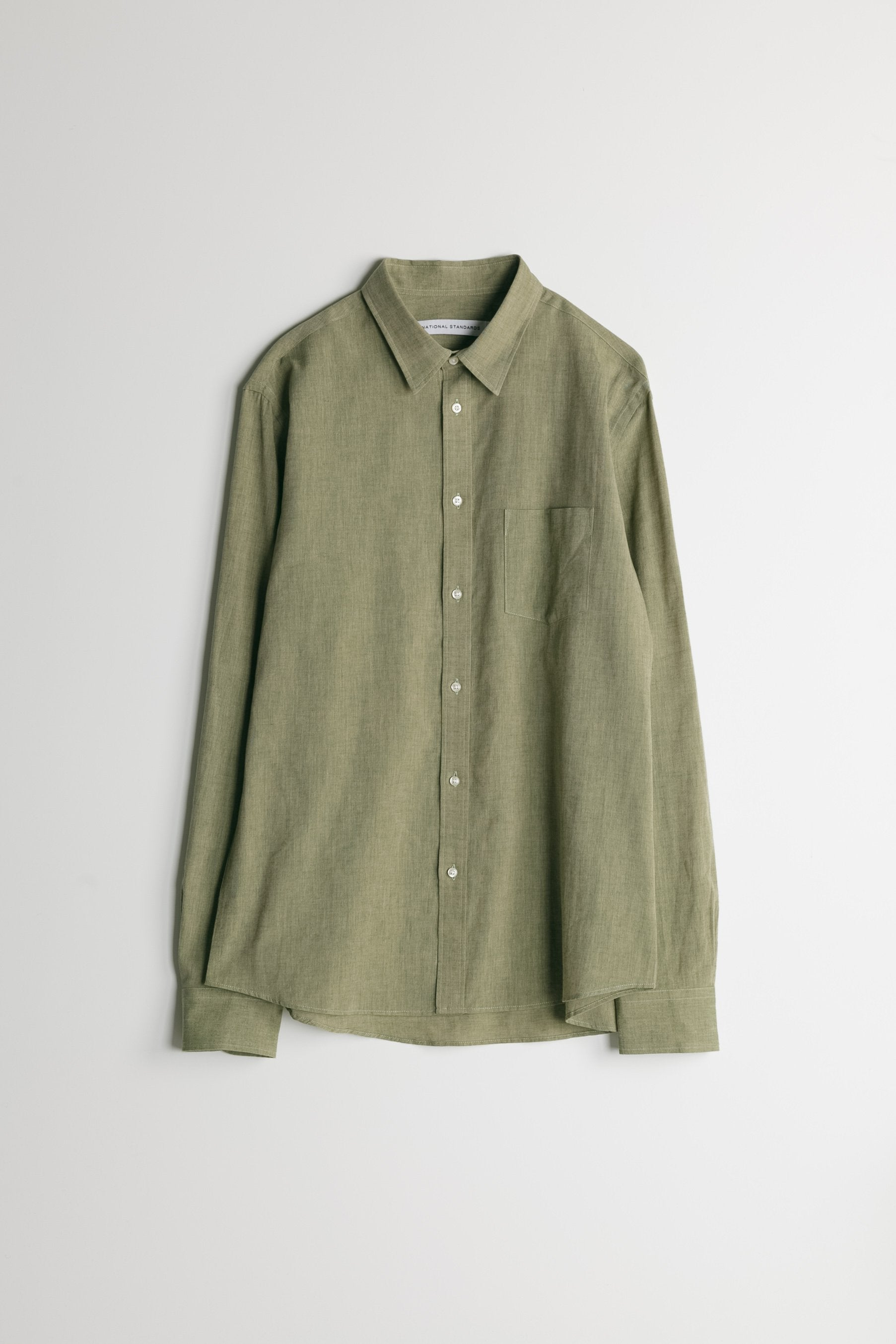 japanese-natural-chambray-in-green 05