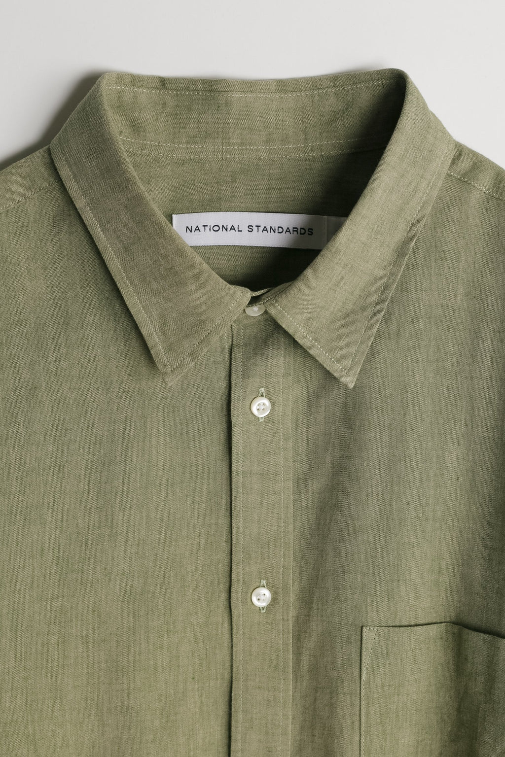 japanese-natural-chambray-in-green 06