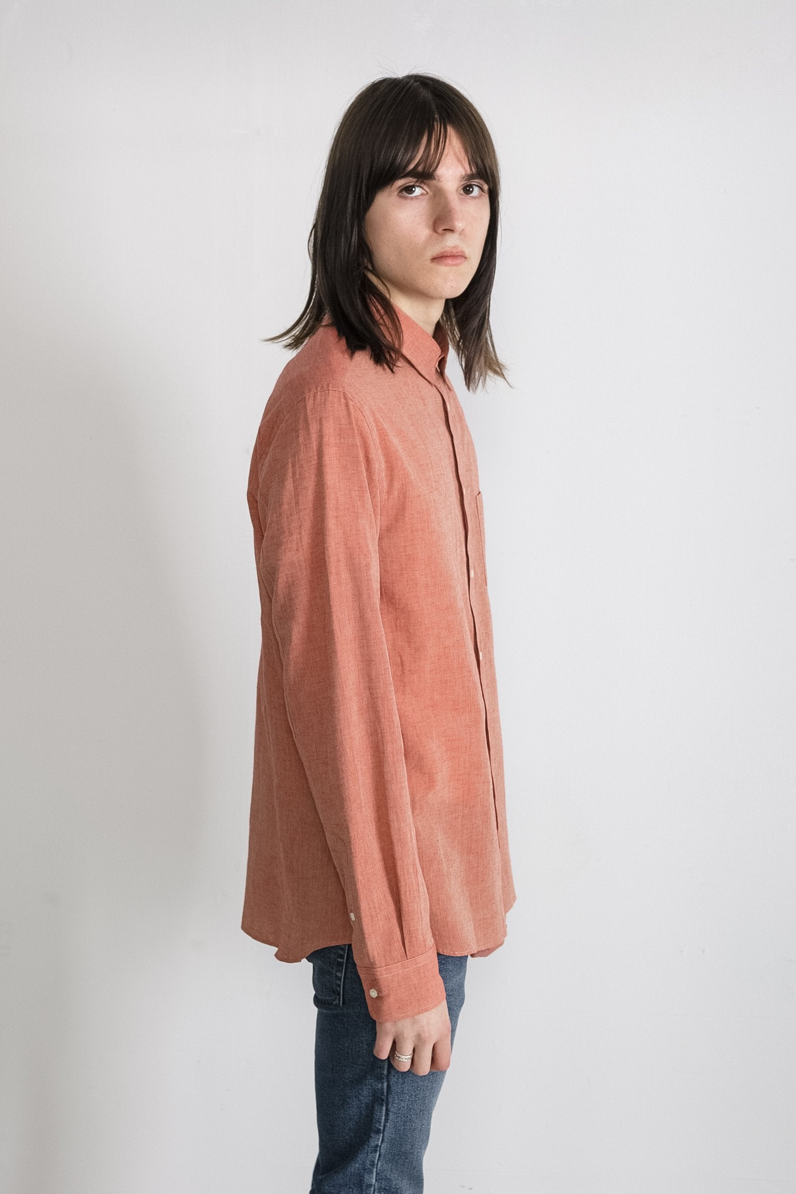 japanese-natural-chambray-in-red 02