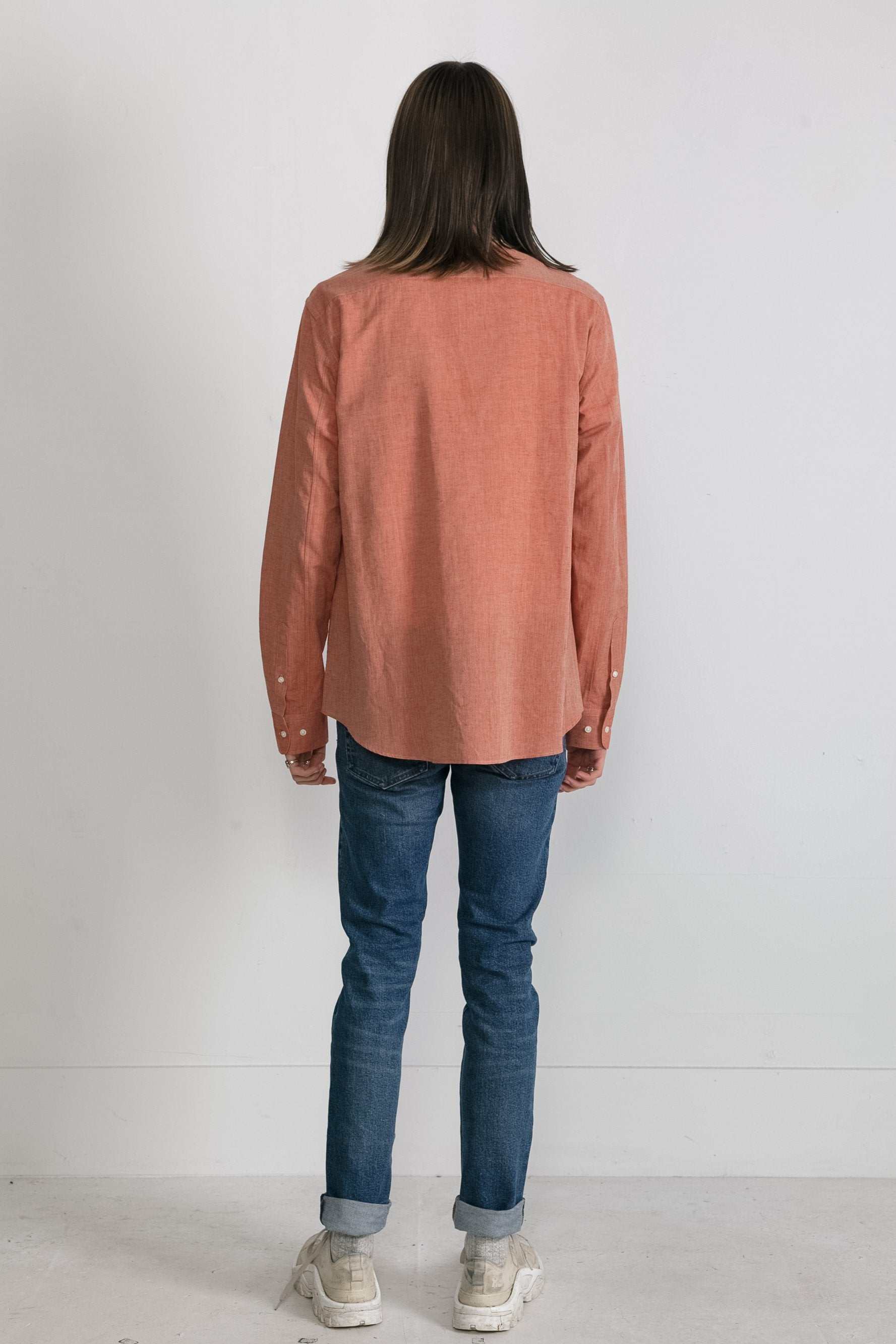japanese-natural-chambray-in-red 03