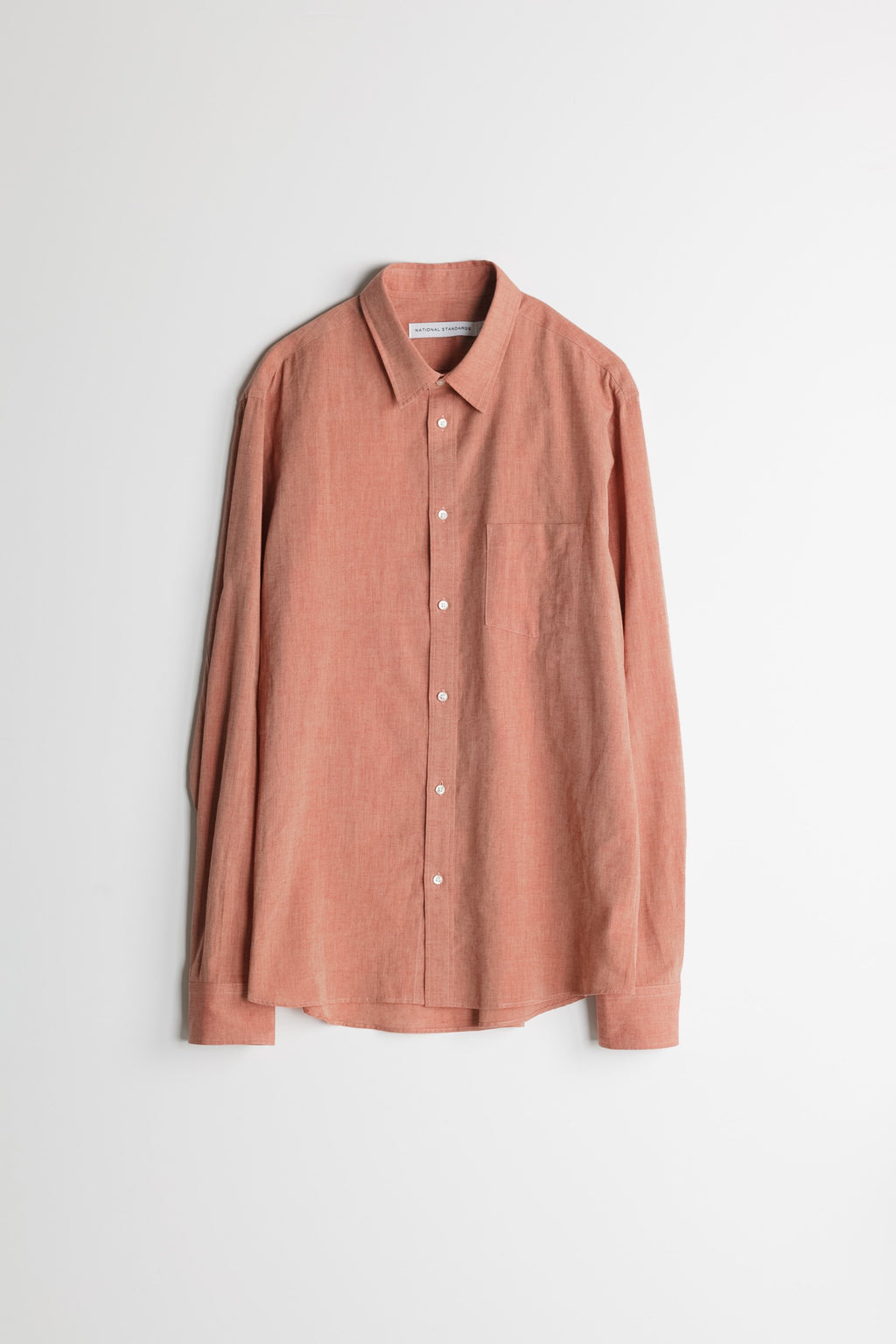 japanese-natural-chambray-in-red 05