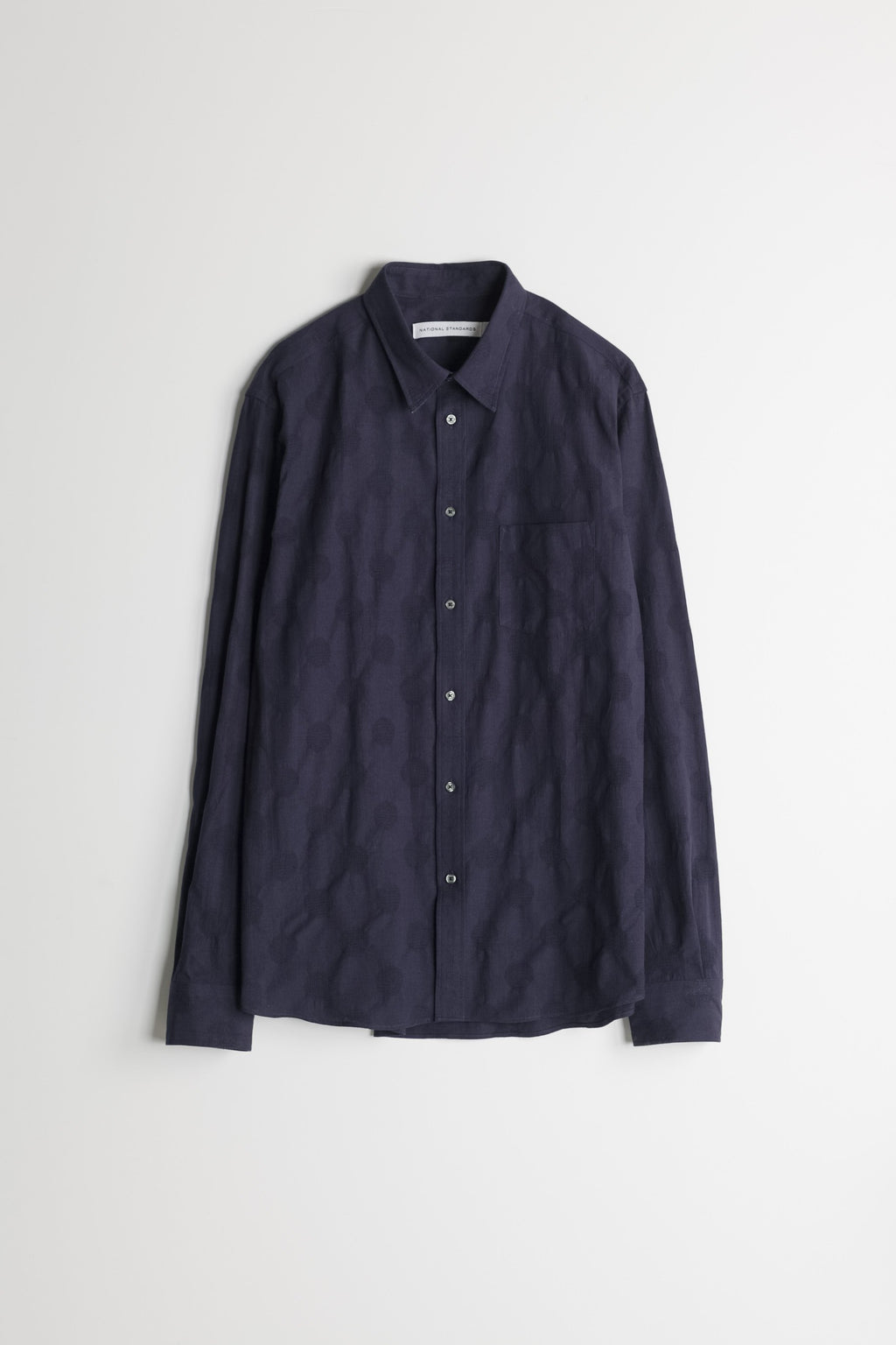 japanese-dobby-dot-in-navy 05