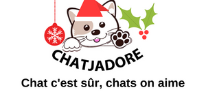 Chat J'adore
