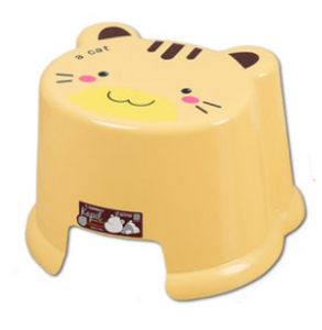 Chat J'adore tabouret Chat / Moyen Tabouret Chat Multi-Usage Ultra Solide