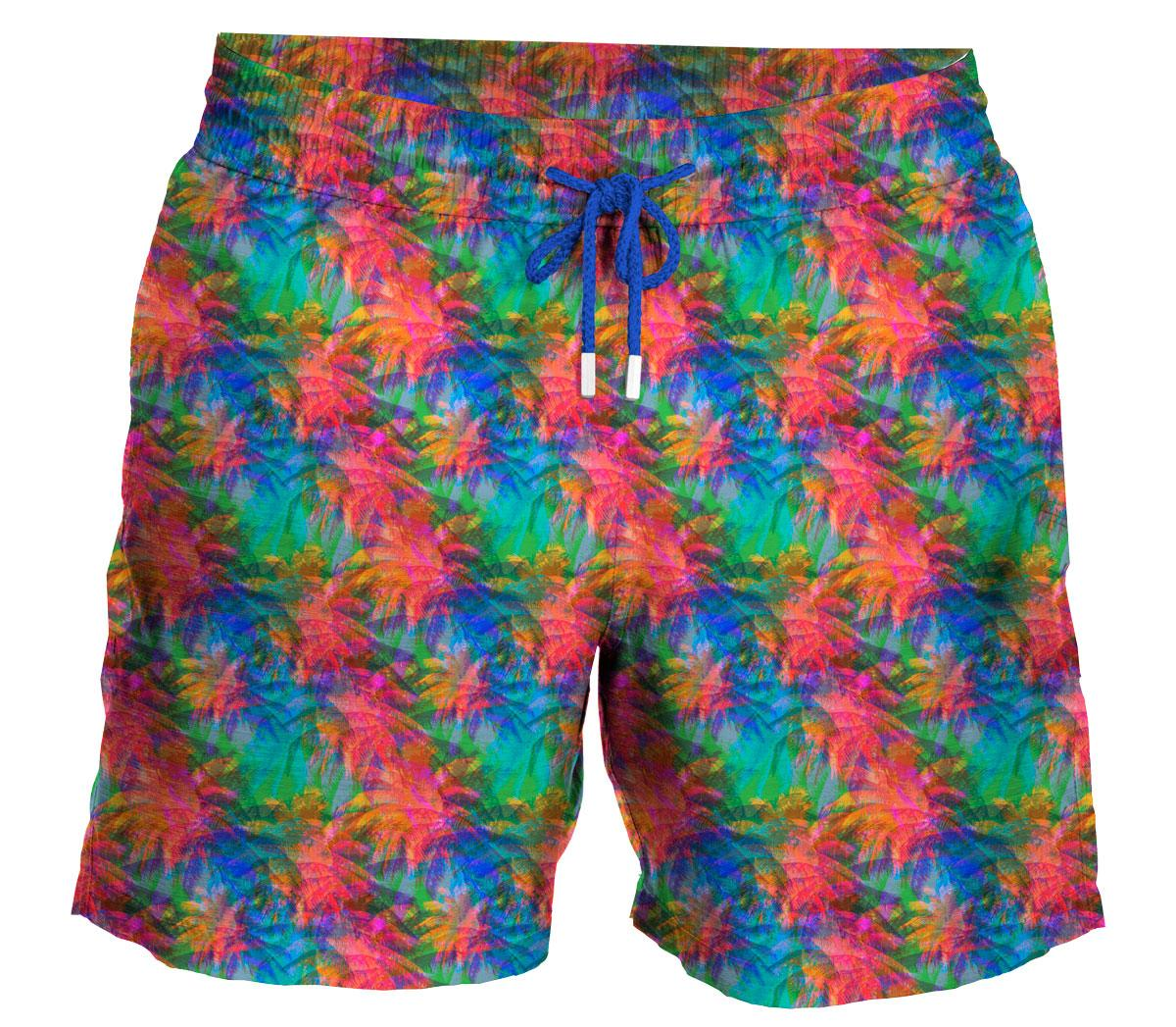 Men's Swim Trunks | Playa