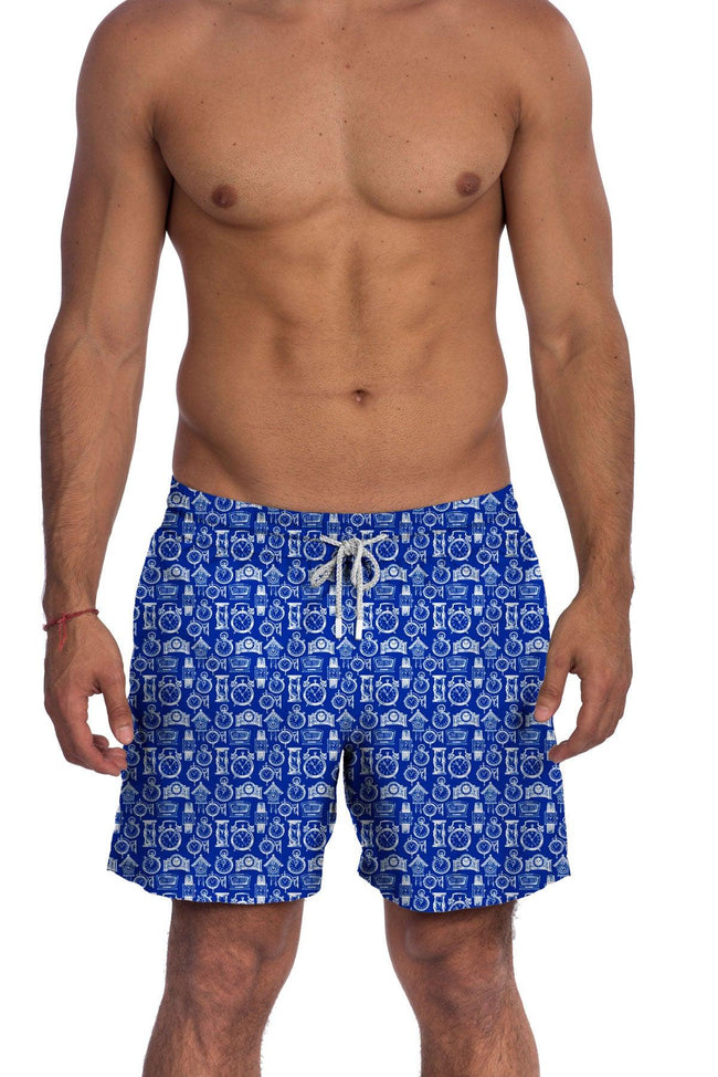Men's Swim Trunks | OnTime