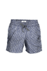 Men's Swim Trunks I Fly