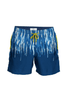 Men's Swim Trunks Ink
