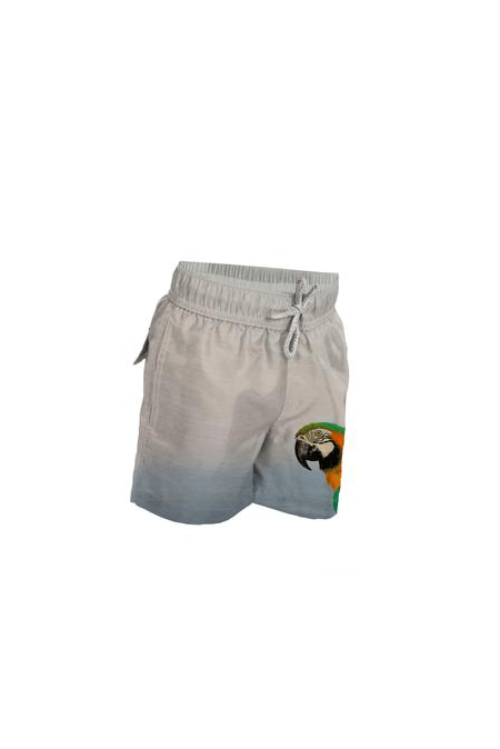 Boy's Swim Trunks Rio