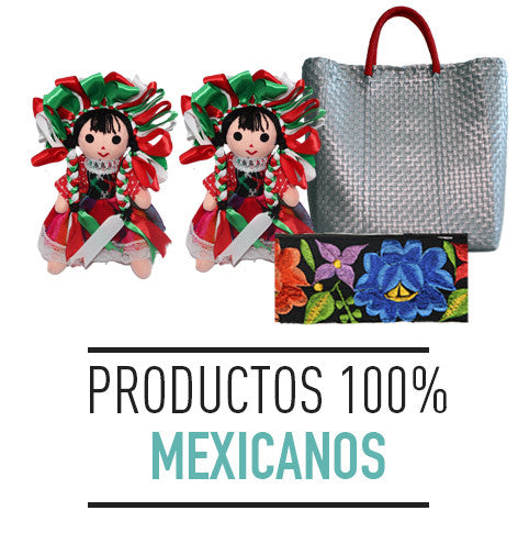 Productos Home