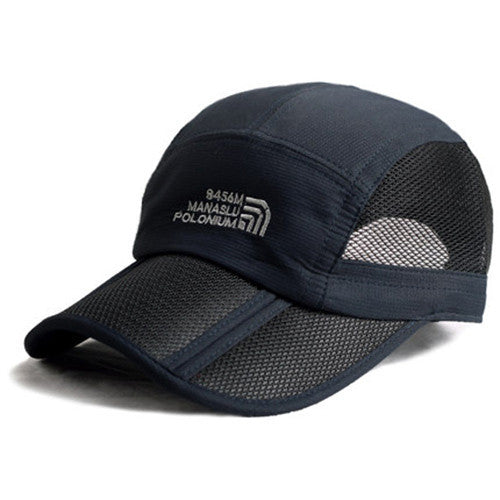 Hat Sports Snapback Caps For Men