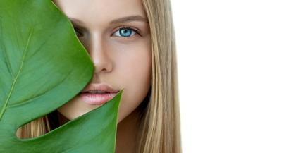 Discover 3 Fantastic Reasons why Certified Organic Skin Care is Better