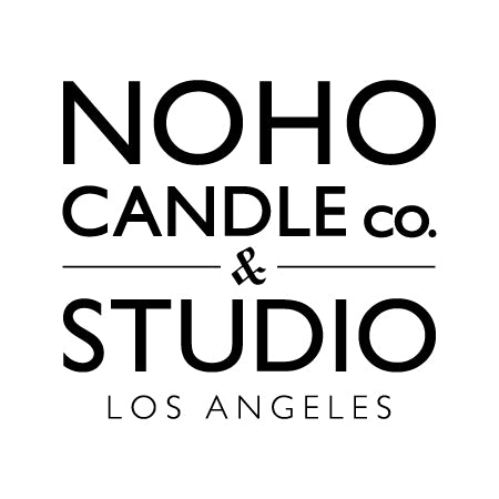NoHo Candle Co.