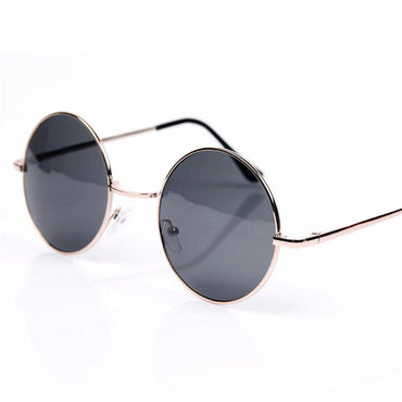7bf7196aef1 Half Frame Cat Eye Sunglasses.  30.99  18.99. Quick view · Sold Out ·  Vintage Round Sunglasses