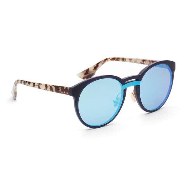 Vintage Rivet Sunglasses