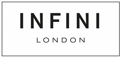 Infini London Coupons & Promo codes