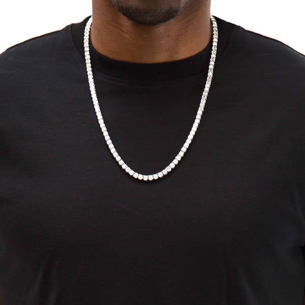 Hypoallergenic Necklace Chains