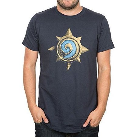 "Warcraft ""Hearthstone Rose"" Premium T Shirt"