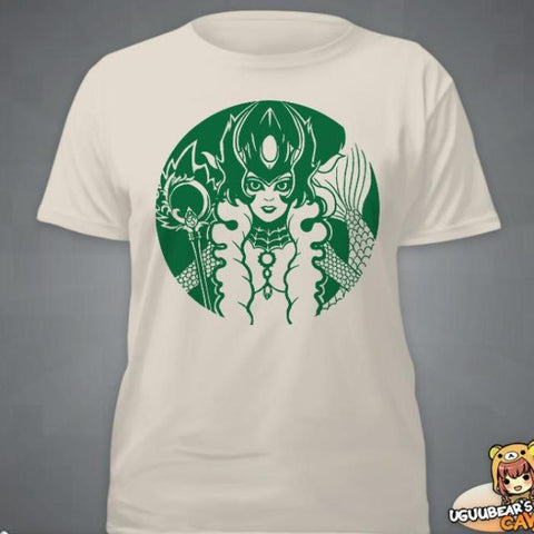 """Tidecaller Coffee"" T-Shirt"