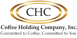 Coffee Holding Company, Inc