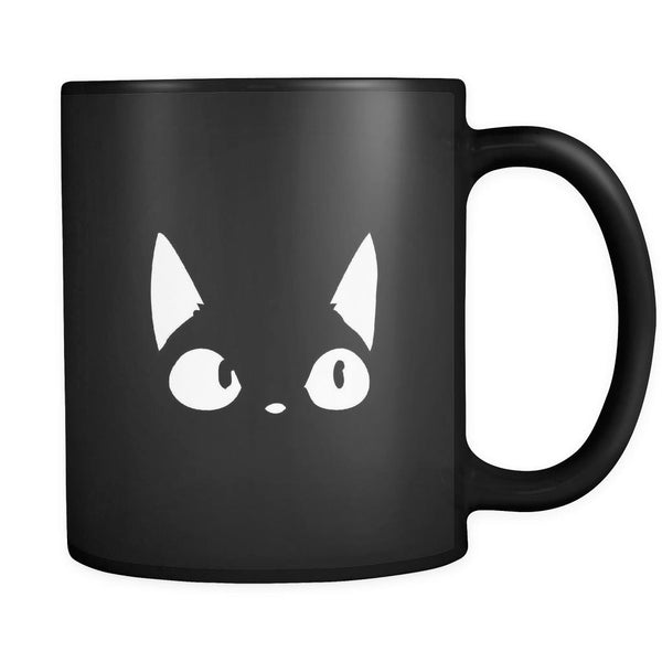 Drinkware - Cute Kitty - Mug