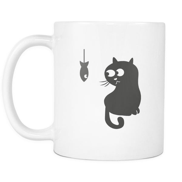 Drinkware - Gone Fishin' - Mug