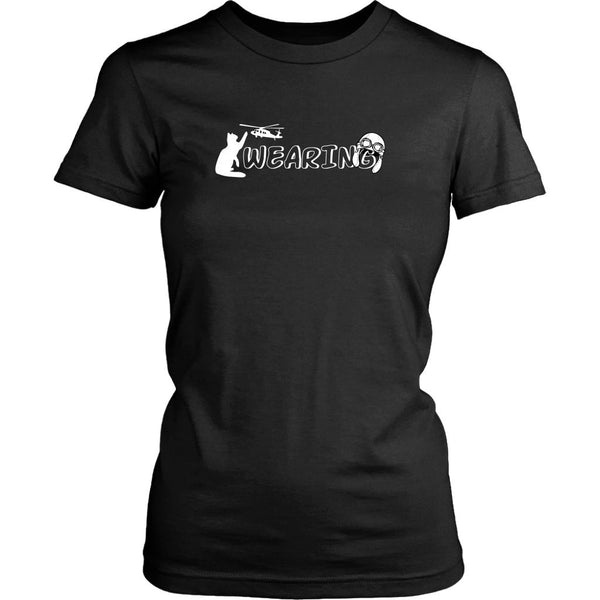 T-shirt - Cats Wearing Hats - Women's Fit