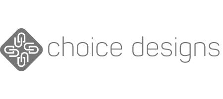 Choice Designs