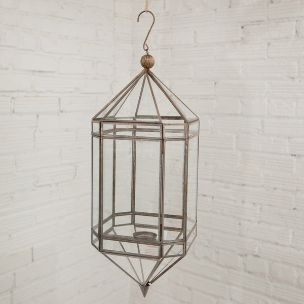Jackson Lantern : jackson lighting supply - www.canuckmediamonitor.org