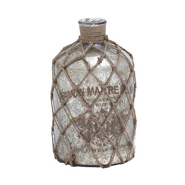 Favon Maitre De Vin Glass Bottle