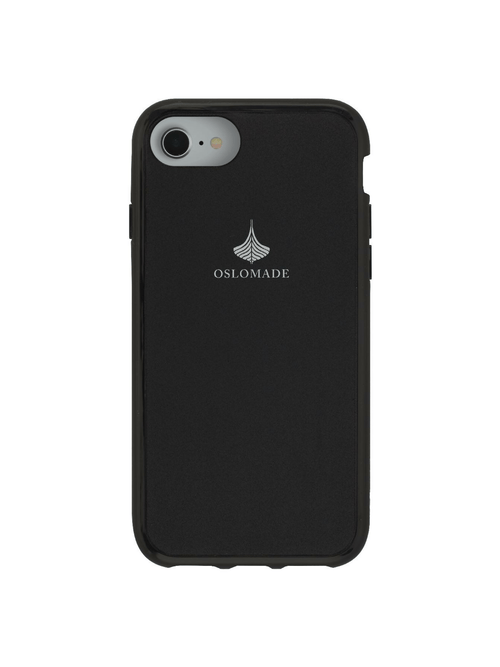 Cancajos Black - iPhone 6/7/8