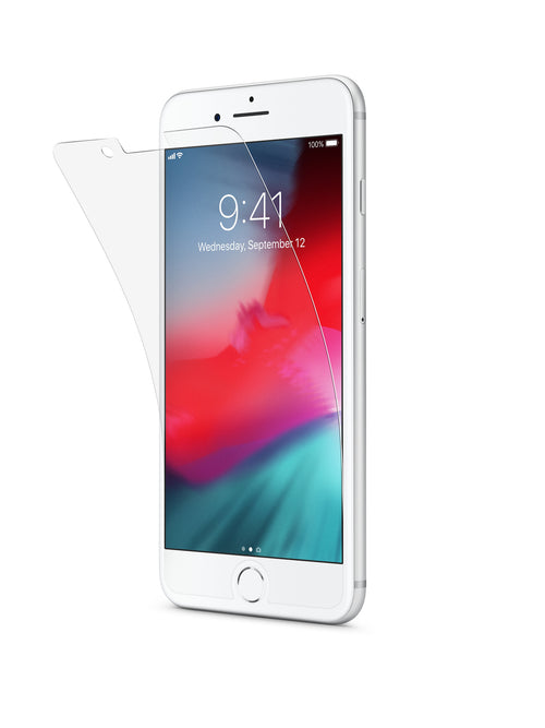 Oslomade Screen Protector - iPhone 6/7/8 Plus