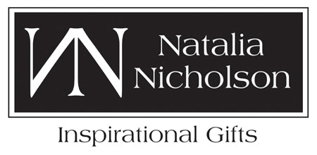 NN Inspirational Gifts