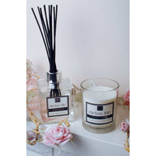 Cosy Home Scented Candle & Diffuser Collection - NN Inspirational Gifts