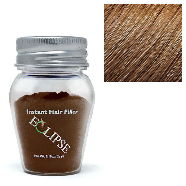 Eclipse Hair Filler (5 gram) - Trial Size