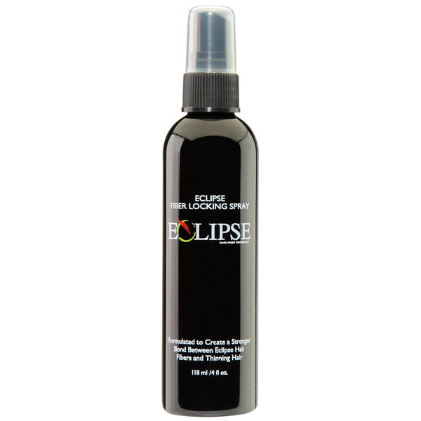 Eclipse Fiber Locking Spray