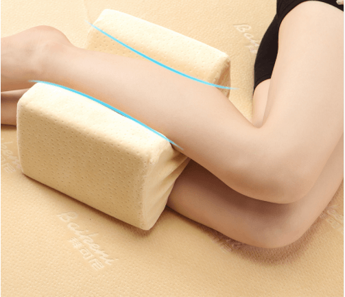 Sciatic Nerve Pain Pillow