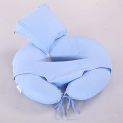 Awesome Nursing Pillow