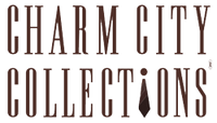 Charm City Collections