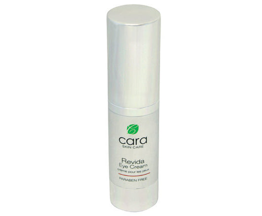 Revida Eye Cream