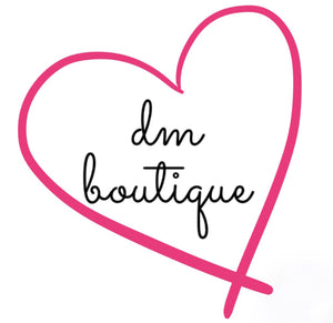 DM Boutique