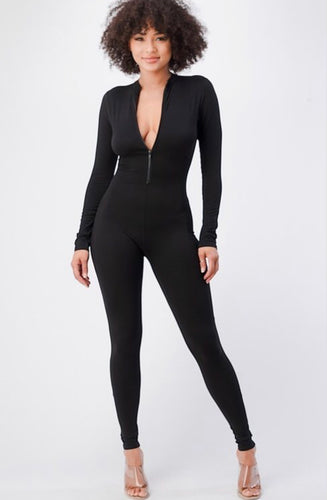 So smooth Jumpsuit