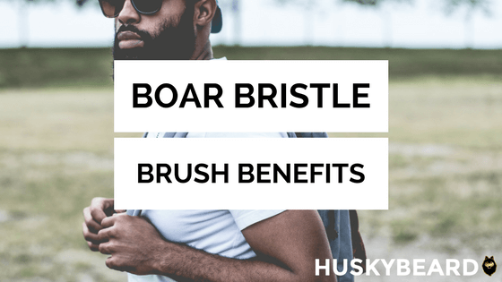 75369be4be52 The Surprising Benefits of Brushing with a Boar's Bristle Beard ...
