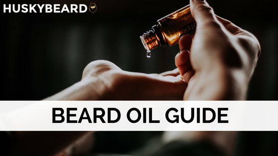 Beard Oil benefits: What is beard oil how to apply