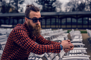 10 Best Beard Care Tips