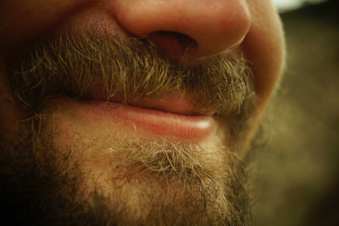 The Best Beard Oil Guide: Benefits, Where To Buy, & Why You