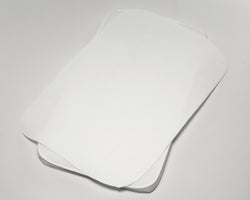 Bassinet Waterproof Flat Pad